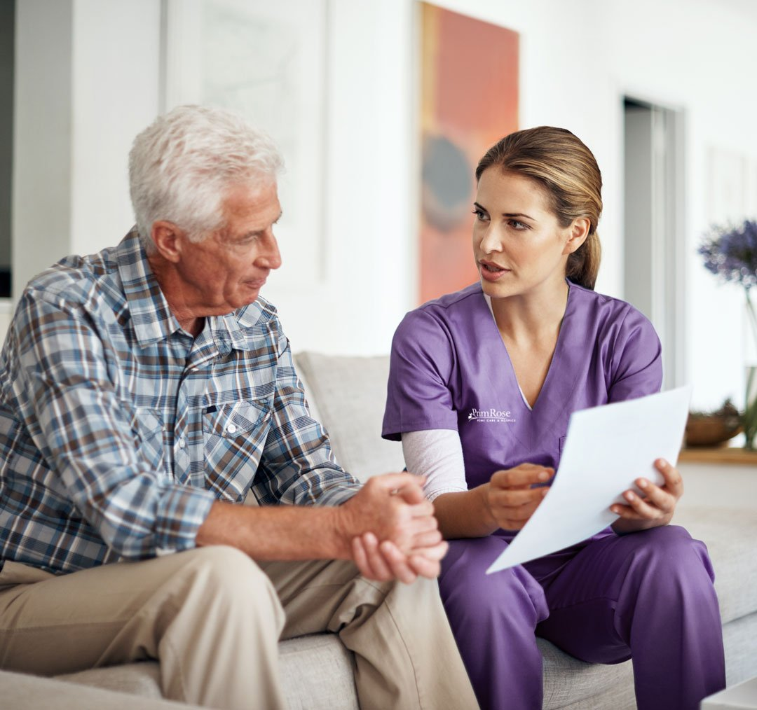 hospice and home health care in logan utah