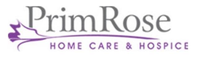 PrimRose Home Care & Hospice