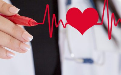 National Heart Month: Know the Facts to Preventing this #1 Killer