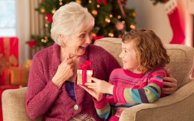 All You Need to Know About Gifts for your Senior Loved Ones