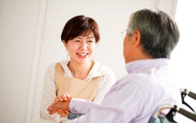 What You Should Know About Caregiver Burnout