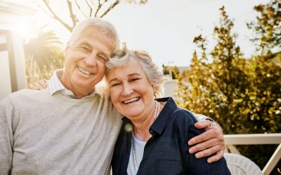 Tips to Make The Home Safe for Aging Adults